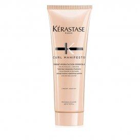Хидратиращ балсам за къдрава коса Kerastase Curl Manifesto Fondant 250ml