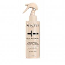 Спрей за къдрици Kerastase Curl Manifesto Refresh Absolu 190ml