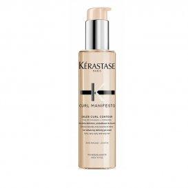 Гел за къдрици Kerastase Curl Manifesto Gelée Curl Contour Gel-Cream 150ml