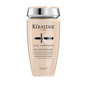 Хидратиращ шампоан за къдрава коса Kerastase Curl Manifesto Hydration Shampoo 250ml