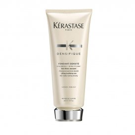 Балсам за сгъстяване на косата Kerastase Densifique Fondant Densite 200ml
