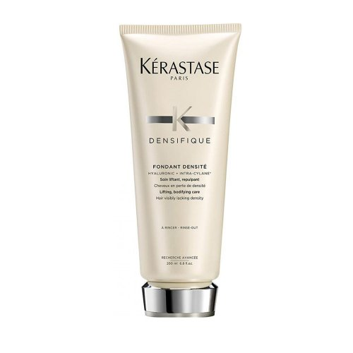 Балсам за сгъстяване Kerastase Densifique Fondant Densite 200ml