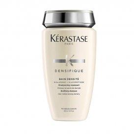 Шампоан за сгъстяване и уплътняване Kerastase Densifique Bain Densite 250ml
