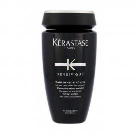 Шампоан за сгъстяване и уплътняване на мъже  - Kerastase Densifique Bain Densite 250 мл.