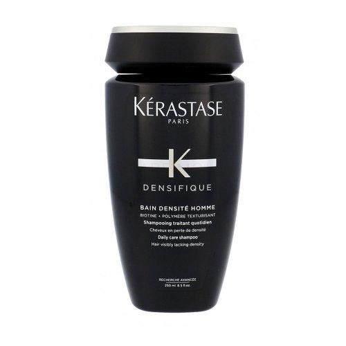 Шампоан за сгъстяване и уплътняване на косата за мъже Kerastase Densifique Bain Densite 250 мл.