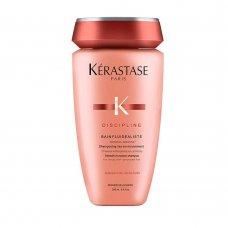 Безсулфатен приглаждащ шампоан  Kérastase Bain Fluidealiste 250 ml