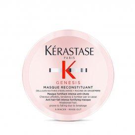Подсилваща маска за склонна към накъсване коса Kerastase 75ml