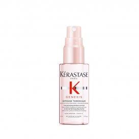 Термозащитен флуид за склонна към накъсване коса Kerastase 45ml