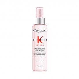 Термозащитен флуид за склонна към накъсване коса Kerastase Genesis Defense Thermique 150ml