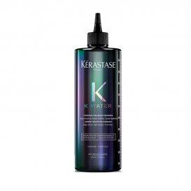 Ламиниране на косата Kerastase K-Water 400ml