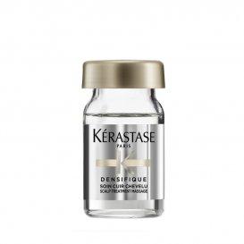 Ампула за сгъстяване на косата Kerastase Densifique 6ml