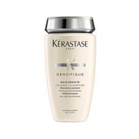 Шампоан за сгъстяване и улътняване Kerastase Densifique Bain Densite 250ml