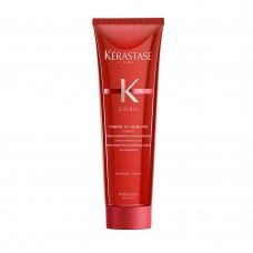 Слънцезащитен подхранващ крем Kerastase Soleil Crème 150ml