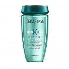 Подсилващ шампоан - Kerastase Resistance extentioniste bain 250ml