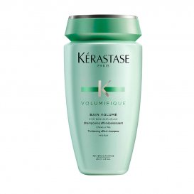Шампоан за обем - Kérastase Volumifique Bain Volume 250ml