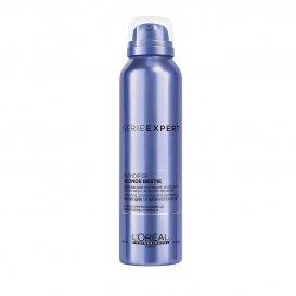 Спрей за блясък за руса коса / Loreal Professionnel Blondifier blonde bestie 150 ml