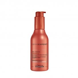 Крем против накъсване на косата /  LOréal Professionnel B6+ Biotin Inforcer 150 мл