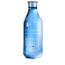 Шампоан за чувствителен скалп / LOreal Professionnel Sensi Balance Shampoo 300мл