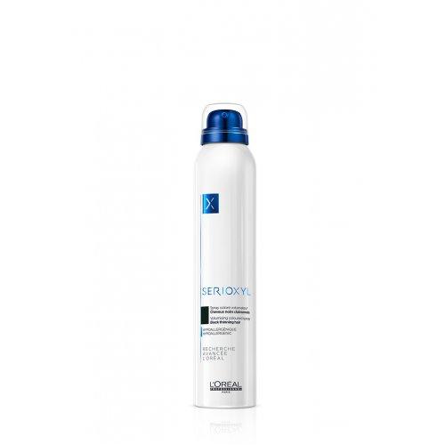 Спрей за обем с цвят Loreal Professionel Serioxyl Coloured Spray 200ml