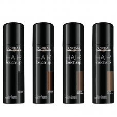 Коректор за корен /  Loréal Professionnel Hair Touch Up 75 ml