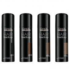 Коректор за корен /  Loréal Professionnel Hair Touch Up 75 ml