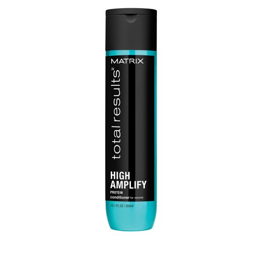 Балсам за обем с протеини Matrix High Amplify Conditioner 300ml.