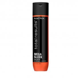 Приглаждащ балсам Matrix Total Result Mega Sleek Conditioner 300ml.
