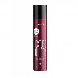 Завършващ спрей с ефект топиране на косата Matrix Style Link Texture Builder 150ml.
