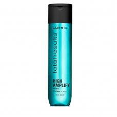Шампоан за обем с протеини  Matrix High Amplify Shampoo 300ml.
