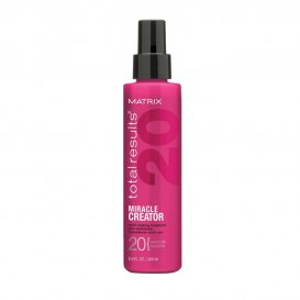 Мултифункционален спрей 20в1 Matrix Total Results Miracle Extender creator 200ml