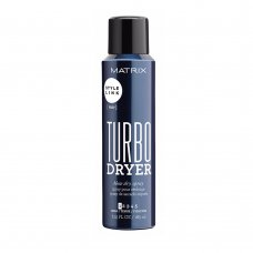 Спрей за изсушаване Matrix Turbo Dryer 185ml.