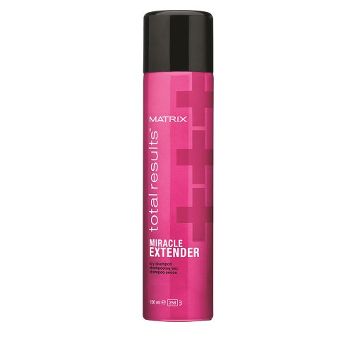 Сух шампоан Matrix Total Resuls Miracle Etender Shampoo 150ml