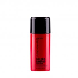 Термозащитен крем Matrix TR So Long Damage Iron Tamer 100ml.
