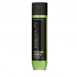 Уплътняващ балсам Matrix Total Result Texture Games coditioner 300ml.