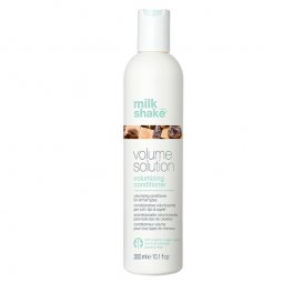 Балсам за супер обем / Milkshake Volumizing conditioner 300 ml
