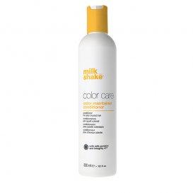 Балсам за боядисана коса/MilkShake Color Maintainer Conditioner 300мл