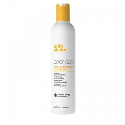Балсам за боядисана коса MilkShake Color Maintainer Conditioner 300мл