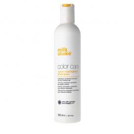 Шампоан за боядисана коса/MilkShake Color Maintainer Shampoo 300мл