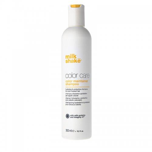 Шампоан за боядисана коса MilkShake Color Maintainer Shampoo 300мл