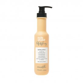 Стайлинг еликсир за блясък и Milk Shake Styling Potion 175мл