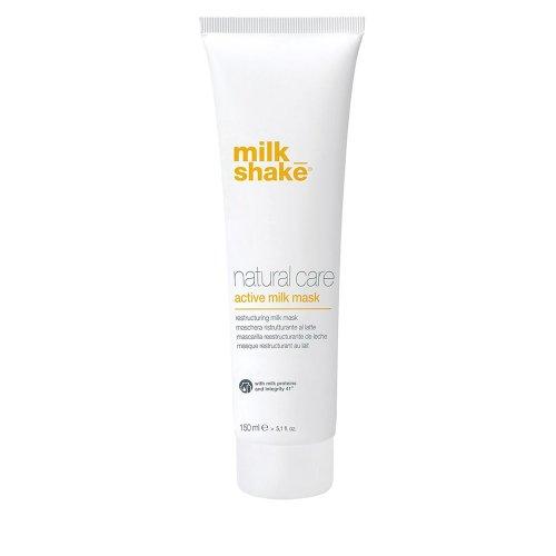 Активна млечна маска Milk Shake Active Milk Mask 250ml