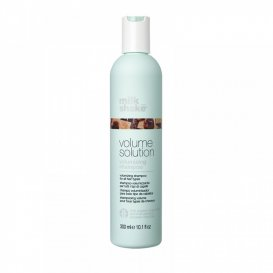 Шампоан за супер обем Milkshake / Volumizing shampoo 300 ml