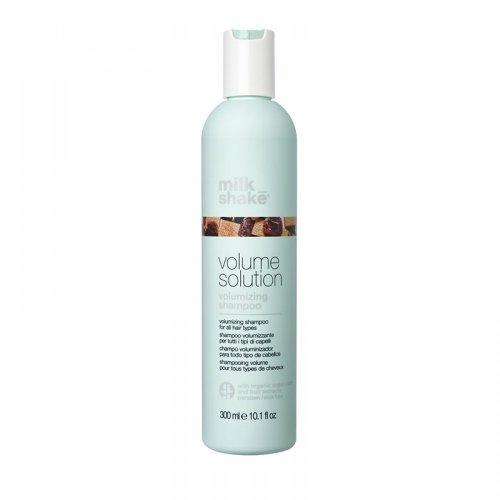 Шампоан за супер обем Milkshake Volumizing shampoo Beautymall