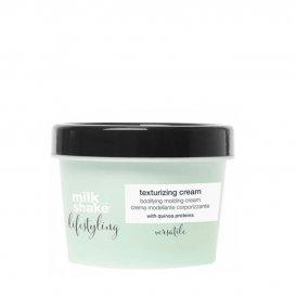 Текстуриращ крем за плътност и обем MilkShake Texturizing cream100ml