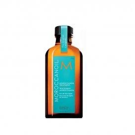 Мароканско арганово олио за всеки тип коса Moroccanoil Treatment 100ml