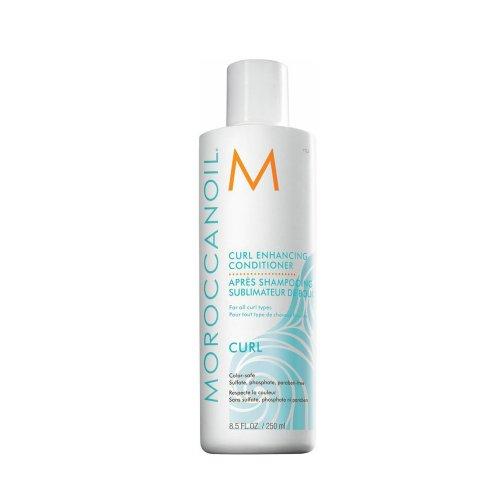 Балсам за къдрици Moroccanoil Curl Enhancing Conditioner 250ml