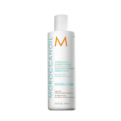 Хидратиращ балсам Moroccanoil Hydrating Conditioner 250 мл.