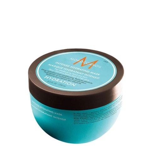 Хидратираща маска за плътна коса Moroccanoil Intense Hydrating Mask 250 мл.