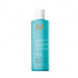 Възстановяващ шампоан Morroccanoil Repair Shampoo 250мл.