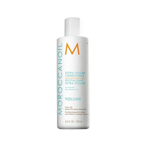 Балсам за обем Moroccanoil Extra Volume Conditioner 250мл.